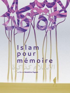 DVD Islam Pour Mémoire