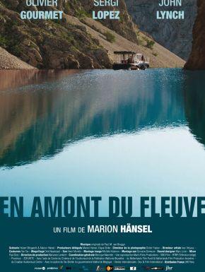 DVD En Amont Du Fleuve
