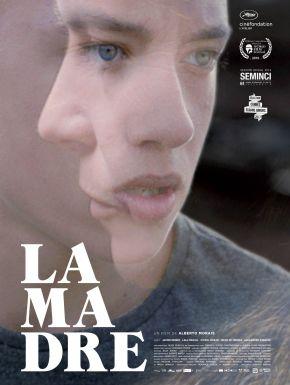 DVD La Madre