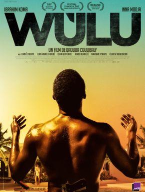 DVD Wùlu