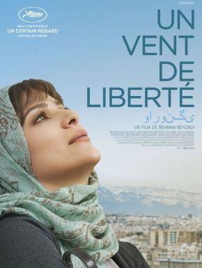 Sortie DVD Un Vent De Liberté