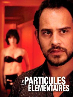Sortie DVD Les Particules élémentaires