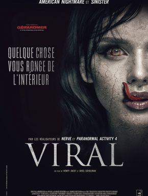 DVD Viral