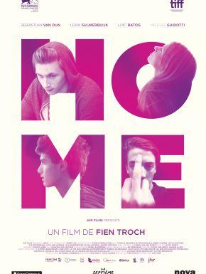 DVD Home