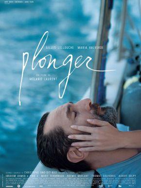 Plonger DVD et Blu-Ray