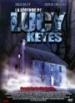 Jaquette dvd La légende de Lucy Keyes
