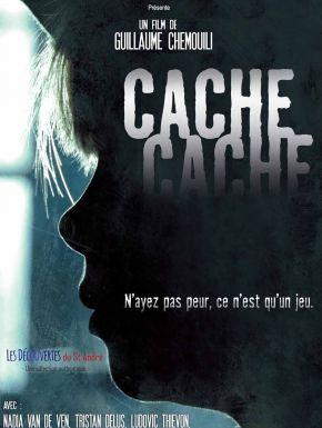 Cache Cache