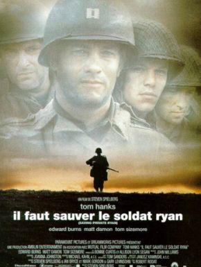 sortie dvd  Il Faut Sauver Le Soldat Ryan