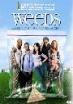 Sortie DVD Weeds - intégral de la Saison 1