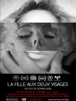 Sortie DVD La Fille Aux Deux Visages