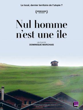 DVD Nul Homme N'est Une île