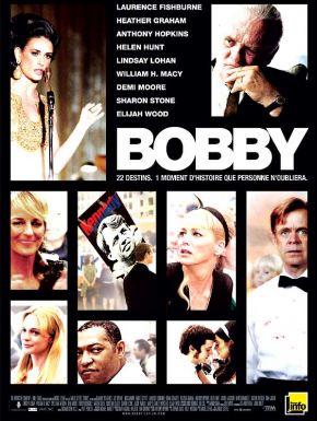 Sortie DVD Les Fous Du Roi