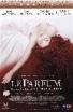 Jaquette dvd Le Parfum