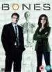 Sortie DVD Bones - Saison 1