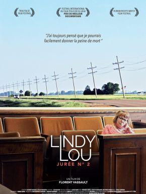 DVD Lindy Lou, jurée n°2