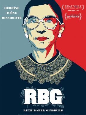 DVD RBG