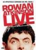 Sortie DVD Rowan Atkinson live