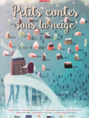 Petits Contes Sous La Neige