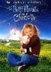 DVD Le Petit monde de Charlotte