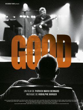 DVD Good