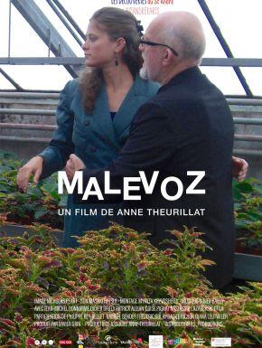 DVD Malévoz