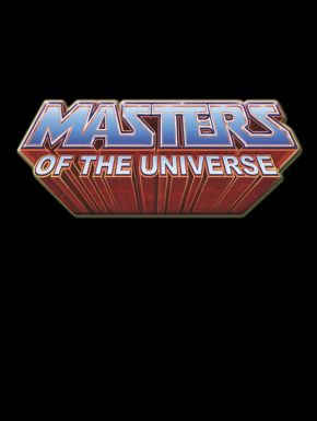 Jaquette dvd Les Maîtres De L'univers