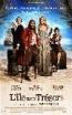Jaquette dvd L' Île aux trésors