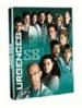 Sortie DVD Urgence intégral de la Saison 8