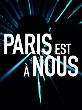 Sortie DVD Paris Est à Nous