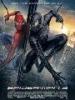 Jaquette dvd Spider-Man 3