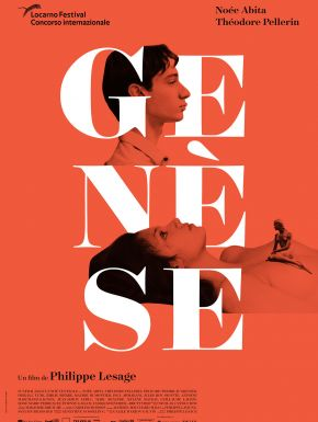 Genèse DVD et Blu-Ray