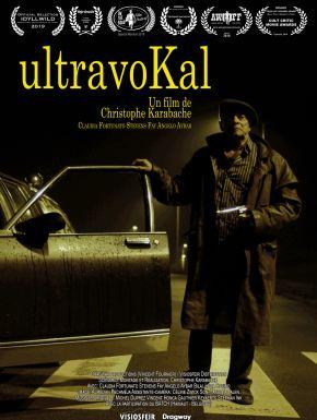 sortie dvd  Ultravokal