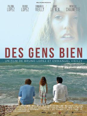 DVD Des Gens Bien