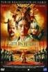 La Cité Interdite DVD et Blu-Ray