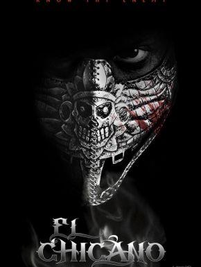 DVD El Chicano