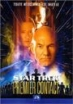 DVD Star Trek 8
