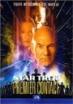 DVD Star Trek 8