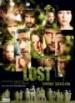 Jaquette dvd Lost Saison 3