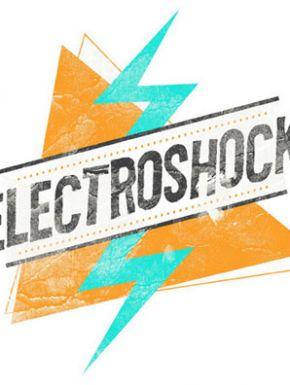 DVD Electroshock