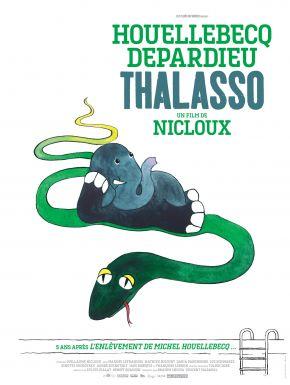 DVD Thalasso
