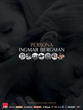 DVD Persona