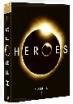 sortie dvd  Heroes Saison 1