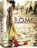 Sortie DVD Rome - L'intégrale