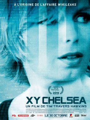 DVD XY Chelsea