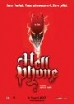 Sortie DVD Hellphone