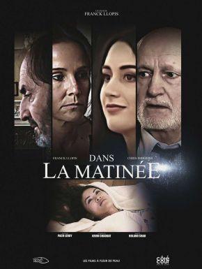DVD Dans La Matinée