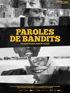 Paroles De Bandits