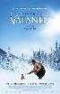 DVD Le Lièvre de Vatanen