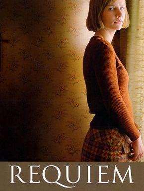 Sortie DVD Requiem