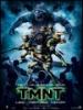 TMNT, les tortues ninja DVD et Blu-Ray